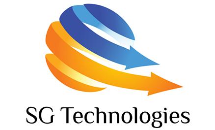 SG Technologies